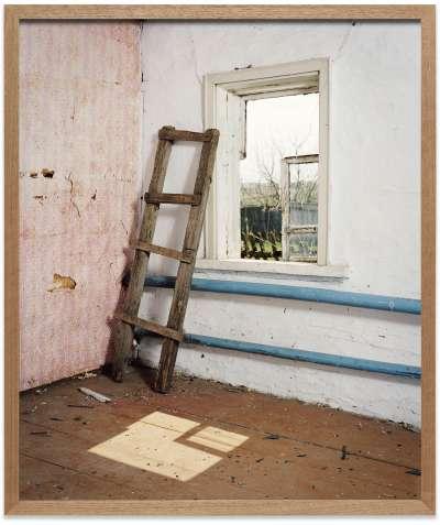 2003_abandoned-house