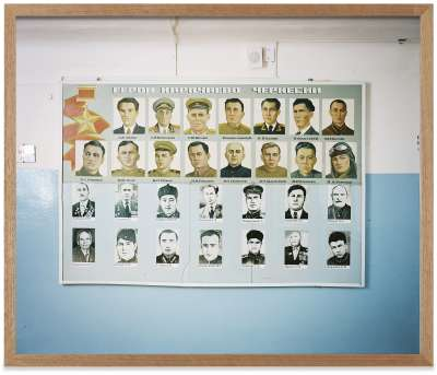 2010_war_museum
