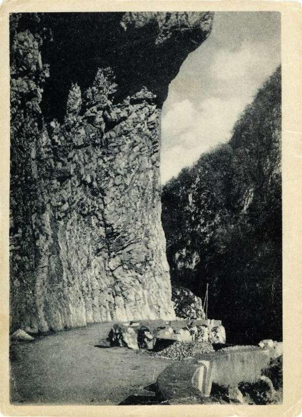 postcard_mountains.1600x0