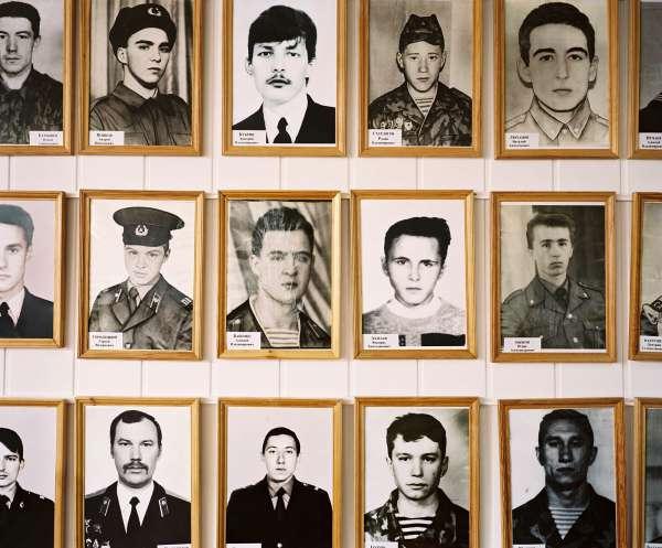 rh080423_ru1107_war_victims