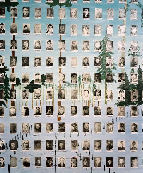 rh080426_ru2011_war_victims