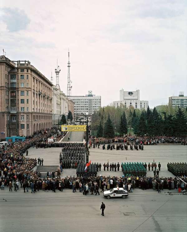 rh030509_cc124_parade