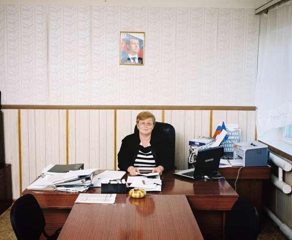 rh091019_sp3001_mayor_makova