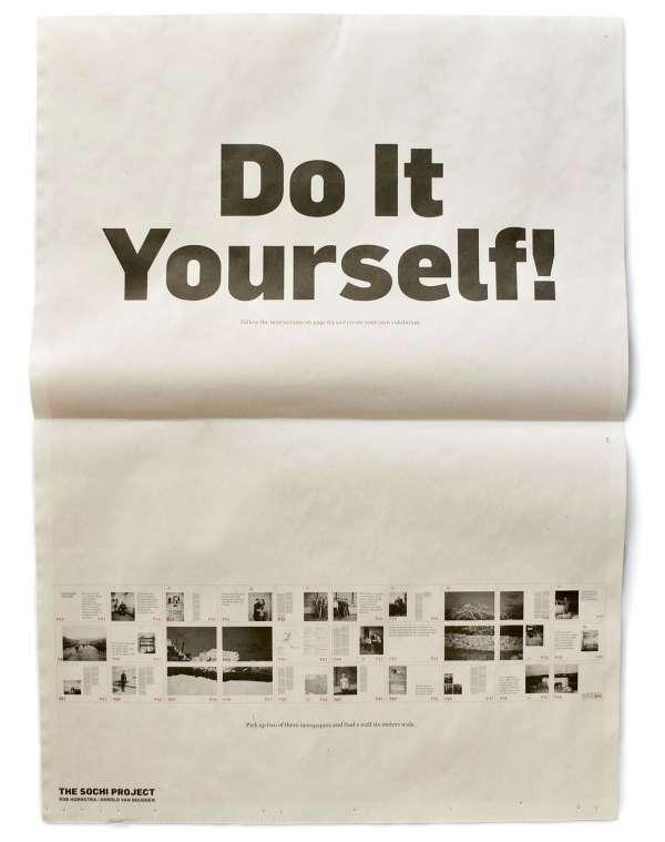 kh_tsp-do-it-yourself