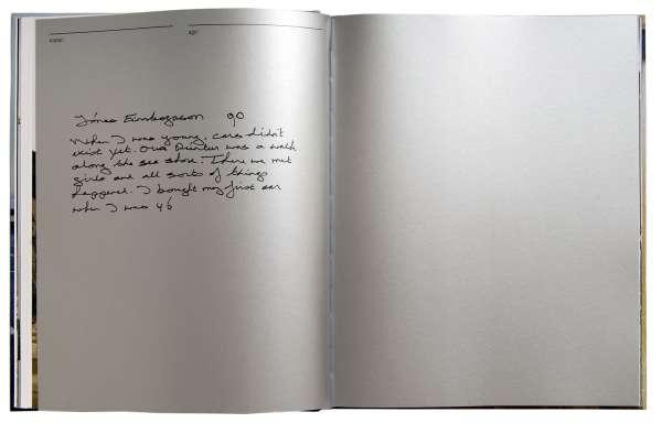 rotr_repro_book_016