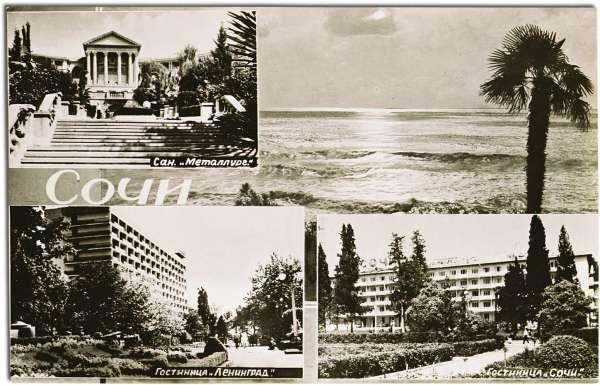 rh090920_sp0100_postcard_03