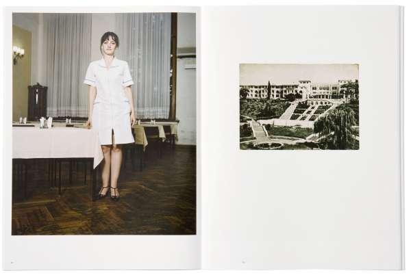 sanatorium_08_repro_boek-copy