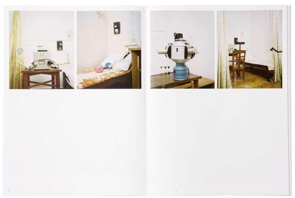 sanatorium_11_repro_boek-copy
